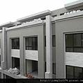 [新竹] 天竹建設「禮讚II」2012-06-06 024