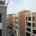 [新竹] 天竹建設「禮讚II」2012-06-06 025
