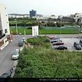 [新竹] 天竹建設「禮讚II」2012-06-06 027