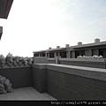 [新竹] 天竹建設「禮讚II」2012-06-06 030