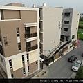 [新竹] 天竹建設「禮讚II」2012-06-06 032