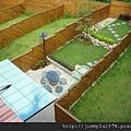 [新竹] 甲琦建設「晴山」2012-06-13 002