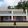[新竹] 甲琦建設「晴山」2012-06-13 005