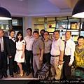 [新竹] 新竹縣建商公會「實價登錄影響」講座2012-06-12 001
