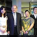[新竹] 新竹縣建商公會「實價登錄影響」講座2012-06-12 002
