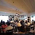 [新竹] 新竹縣建商公會「實價登錄影響」講座2012-06-12 004