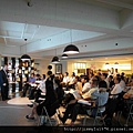 [新竹] 新竹縣建商公會「實價登錄影響」講座2012-06-12 009