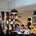 [新竹] 新竹縣建商公會「實價登錄影響」講座2012-06-12 008