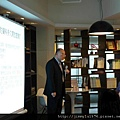 [新竹] 新竹縣建商公會「實價登錄影響」講座2012-06-12 010