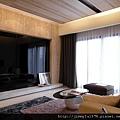 [新竹] 天竹建設「夏之悅」2012-06-13 029