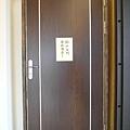 [新竹] 天竹建設「夏之悅」2012-06-13 009