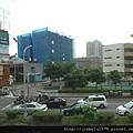 [新竹] 天竹建設「夏之悅」2012-06-13 011