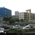 [新竹] 天竹建設「夏之悅」2012-06-13 012