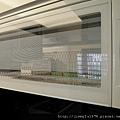 [新竹] 天竹建設「夏之悅」2012-06-13 016