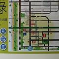 [新竹] 宏家建設「原川淨」2012-06-05 015