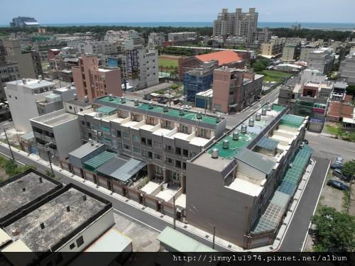 [新竹] 宏家建設「原川淨」2012-06-05 001