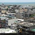 [新竹] 宏家建設「原川淨」2012-06-05 004