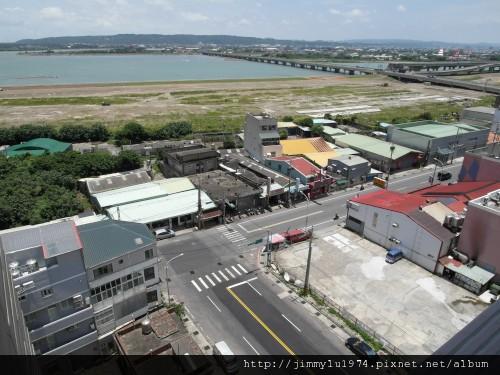 [新竹] 宏家建設「原川淨」2012-06-05 006