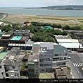 [新竹] 宏家建設「原川淨」2012-06-05 005