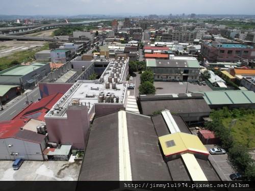 [新竹] 宏家建設「原川淨」2012-06-05 010