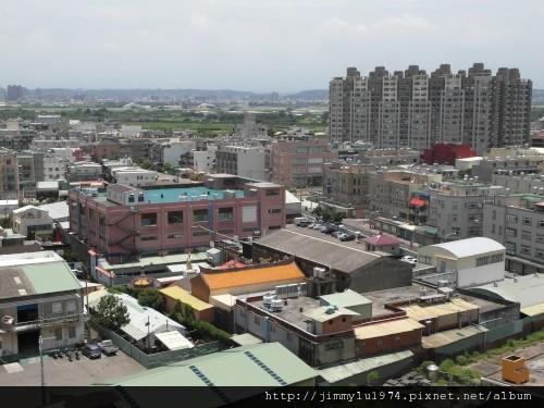 [新竹] 宏家建設「原川淨」2012-06-05 012