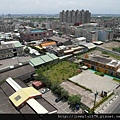 [新竹] 宏家建設「原川淨」2012-06-05 011