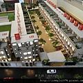 [新竹] 雄基建設「朗擎天」2012-06-05 001