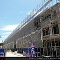 [新竹] 雄基建設「朗擎天」2012-06-05 023