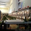 [新竹] 雄基建設「朗擎天」2012-06-05 002