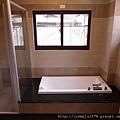 [新竹] 雄基建設「朗擎天」2012-06-05 010