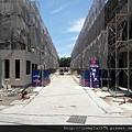 [新竹] 雄基建設「朗擎天」2012-06-05 021