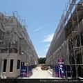 [新竹] 雄基建設「朗擎天」2012-06-05 022