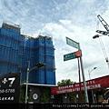 [竹北] 德鑫建設「A+7」立柱典禮2012-06-15 005