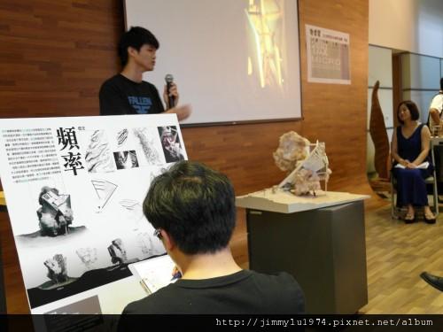 [活動] 富廣,禾榮「微建築」樹屋競圖2012-06-16 45 頻率01