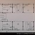 [竹北] 晴園建設「晴園雅緻」2012-06-15 08