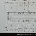 [竹北] 晴園建設「晴園富藝」2012-06-15 04