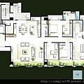 [新竹] 潤達建設「領域」2012-06-22 004
