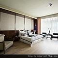 [新竹] 潤達建設「領域」2012-06-22 018