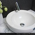 [新竹] 潤達建設「領域」2012-06-22 026
