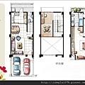 [新竹] 天竹建設「夏之悅」2012-06-22 007 A2平面參考圖01