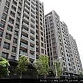 [竹北] 竹風建設「高峰會」2012-06-26 001