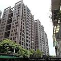 [竹北] 竹風建設「高峰會」2012-06-26 002