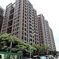 [竹北] 竹風建設「高峰會」2012-06-26 003