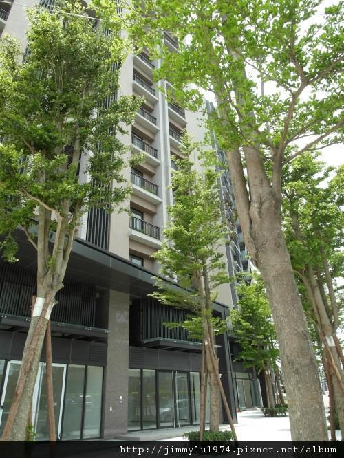 [竹北] 竹風建設「高峰會」2012-06-26 012