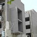 [竹北] 潤達建設「八想」2012-06-26 014