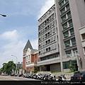 [竹北] 潤達建設「八想」2012-06-26 002