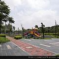 [竹北] 潤達建設「八想」2012-06-26 005