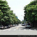 [竹北] 潤達建設「八想」2012-06-26 008
