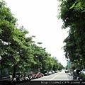 [竹北] 潤達建設「八想」2012-06-26 009