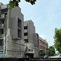 [竹北] 潤達建設「八想」2012-06-26 012